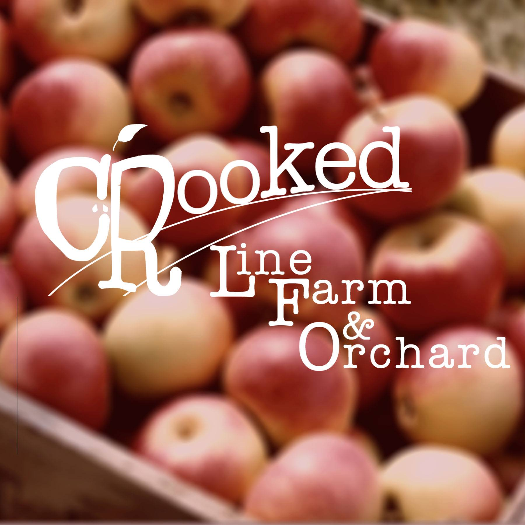 Crooked Line Farm and Orchard