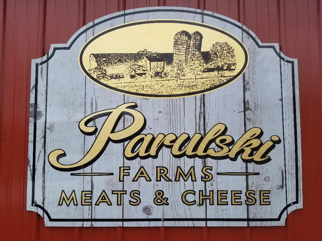 Parulski Farms